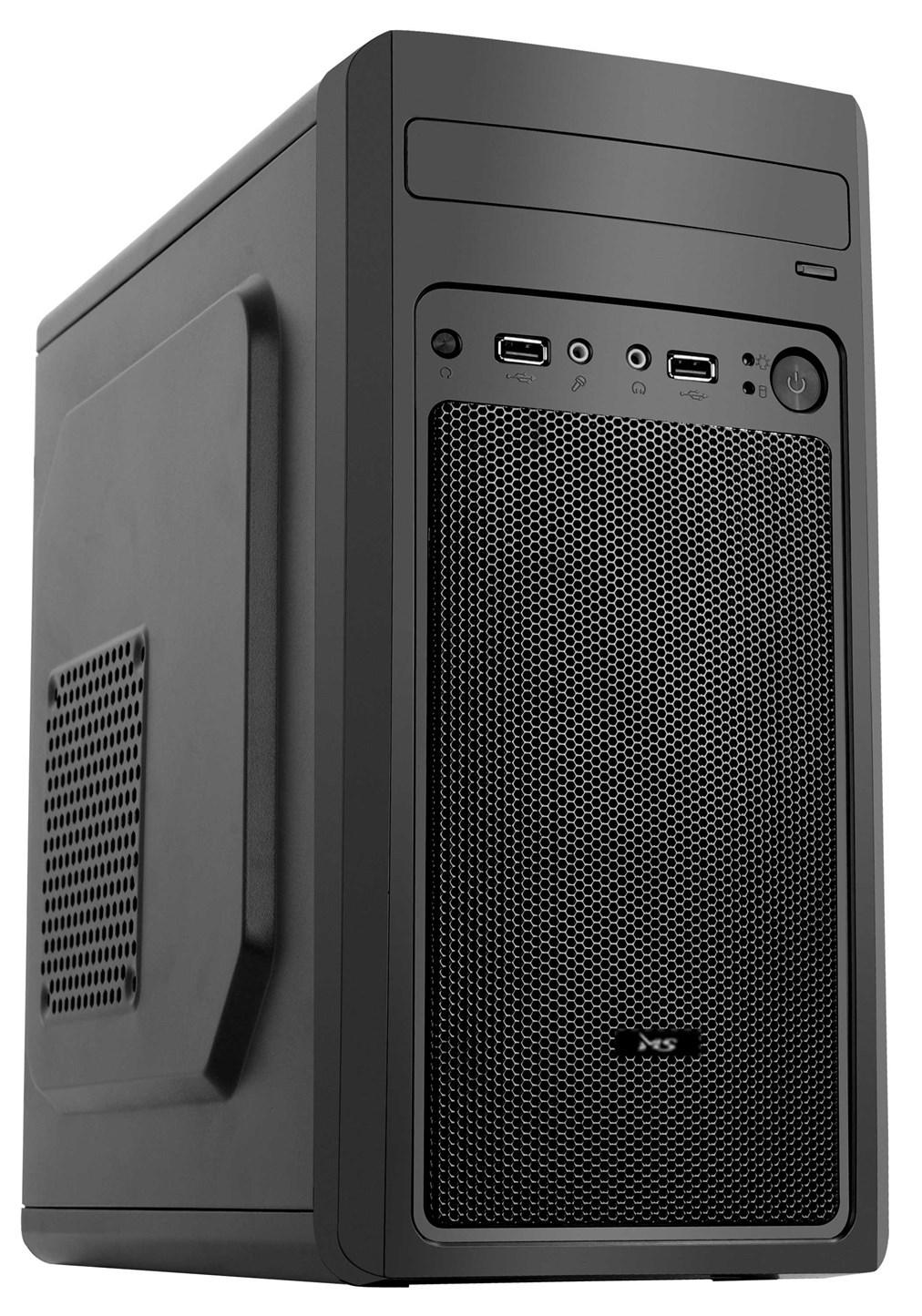 PC Ryzen 4650G akcija